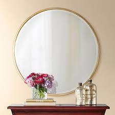 maria u0027s bathroom renovation plans lighting and vanity design
