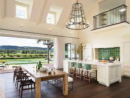 home interior usa 122 best kitchen images on kitchens kitchen black and