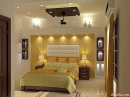 virtual interior design online free virtual bedroom design online bedroom design mesmerizing design