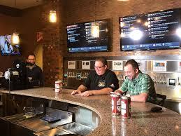 Three Blind Guys Cinder Block Brewery Cinderblockbrew Twitter