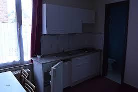 cherche chambre chez l habitant chambre luxury cherche chambre chez l habitant hi res wallpaper