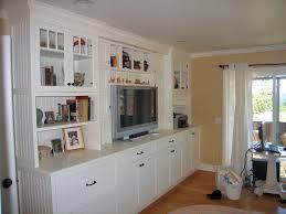 Bedroom Tv Cabinet Design Bedroom Wall Unit Ikea U2013 Cool Storage Bedroom Rabelapp