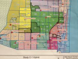 Boca Raton Florida Map by Delray Beach Students Likely To Stay At Crowded Calusa Elementary