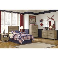 childrens bedroom furniture kids at range worlds apart