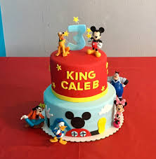 crowned cakes by jess home facebook