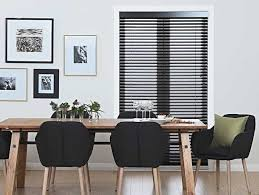 Wood Blinds For Patio Doors Blinds Vertical Blinds For Patio Doors Hunter Douglas Fabric