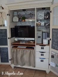Office Kitchen Furniture by 181 Best Kitchen Office Images On Pinterest Computer Desks