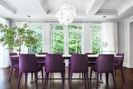 wegoracing 89 mesmerizing small dining table sets 93 cool ikea