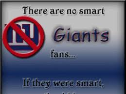 Ny Giants Suck Memes - giants suck pictures images photos photobucket