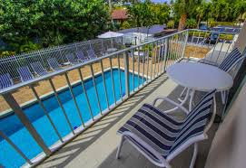 Leaders Furniture Boca Raton by Hotel La Boca Casa By The Ocean Boca Raton Fl Booking Com