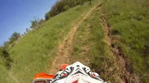 100 ktm 450 sxf 07 repair manual aomc mx acerbis plastic