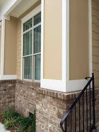 Jeld Wen Premium Vinyl Windows Inspiration Windows Awning Inspiration Siteline Wood Doublehung Window U