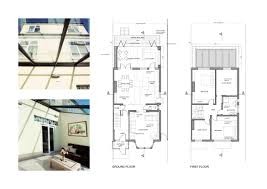 Green House Floor Plan by Green Home Designs Floor Plans
