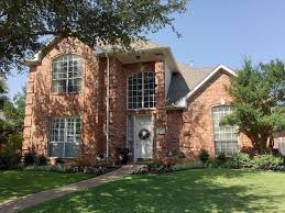 richardson isd homes for sale u0026 district info homes or