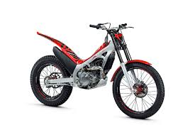 ktm electric motocross bike children u0027s electric motorcycle trials bemoto