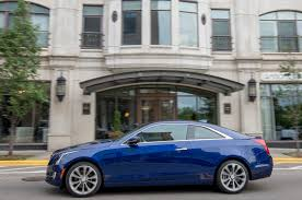 cadillac ats wheels for sale 2016 cadillac ats coupe 3 6l premium review