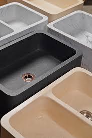 Swanstone Kitchen Sink Reviews by Kitchen Voguish Swanstone Sinks Trends Also Pictures With Best