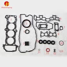 nissan 350z engine rebuild online get cheap nissan sunny engine aliexpress com alibaba group