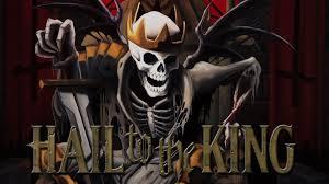 Avenged Sevenfold Flag Avenged Sevenfold Deathbat Wallpaper Wallpapersafari