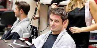 hairstyles for men in their 20s picking a new men s hairstyle fashionbeans
