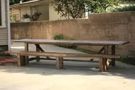 patio astounding home depot outdoor bench commercial benches