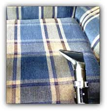 professional upholstery cleaning in california