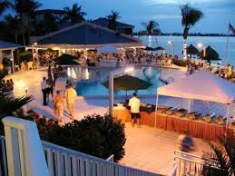 wedding venues st petersburg fl 30 best isla sol weddings images on wedding