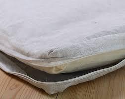 mattress cover etsy
