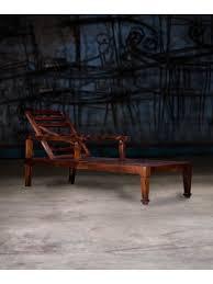 Bench Online Sale Antique Furniture Online Sale Ahmedabad Vintage Furniture Online
