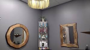alchemy hair studio in chapel hill nc vagaro