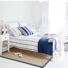 New England design room ideas  Ideal Home