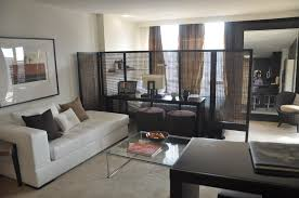 One Bedroom Apartment Design Ideas How To Decorate Apartment Design Ideas