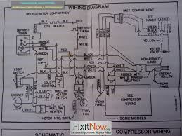 100 heater wiring diagram heater uncategorized free wiring