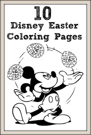 mickey coloring pages alric coloring pages