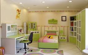 beautiful kids room new house plans interior design wallpaper for