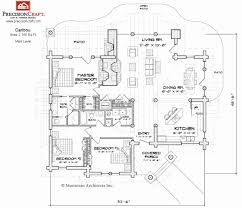cabin layout plans timber frame floor plans images house cabin quality