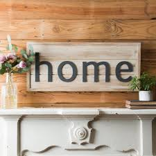 chip and joanna gaines new house home