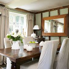 Cottage Dining Room Ideas Country Cottage Dining Room Ideas Beauteous Exterior Model Is Like