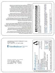 arizona unitedhealthcare community plan claims and member