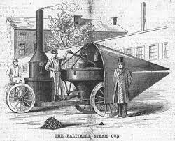 steam machine black friday winans steam gun