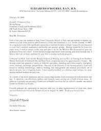 Volcanologist Salary Interest Cover Letter Resume Cv Cover Letter