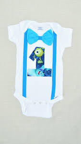 infant monsters inc halloween costumes top 25 best monsters inc onesie ideas on pinterest monsters inc