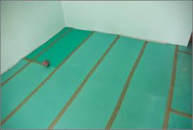 19 gallery of vinyl flooring glasgow best living room design ideas