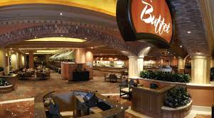 The Buffet At Bellagio by The Buffet Beau Rivage Resort U0026 Casino