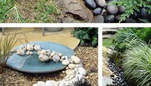 perfect plants for rock wall landscapes bless my weeds