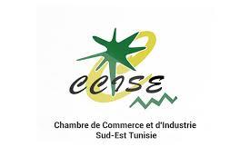 chambre de commerce tunisie partners agrocampus ouest tempus project 530312