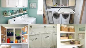 Laundry Room Shelves And Storage by Laundry Shelves Ikea 22 Astonishing Laundry Room Shelf Image