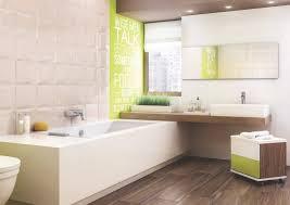beige badezimmer szene badezimmer modern beige badezimmer in gestalten 7 amocasio