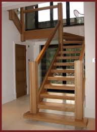stairs order online staircases uk tradestairs staircase