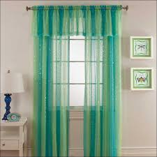 Lime Green Polka Dot Curtains Country Cotton Room Bright And White Polka Dot